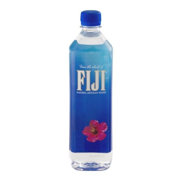 Fiji Natural Artesian Water 16 9 Fl Oz Pack Of 24 Bottles: Target: Fiji Water Only $0.79!