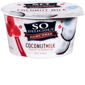 $1/1 So Delicious Dairy Free Product Coupon = as low as $0.58 at Walmart!