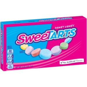 Dollar General: SweeTarts Candy Only $0.63!