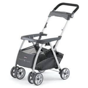 Chicco Keyfit Caddy Stroller Frame Only $56.94 Shipped!