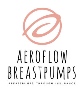 FREE Breastpump? See How with Aeroflow Breastpumps!