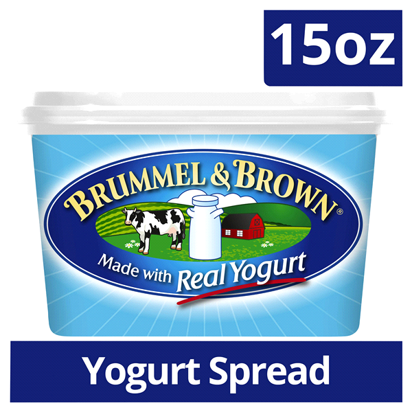 brummel and brown spread coupons