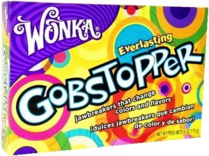 CVS: Gobstopper and Nerds Theater Box Candy Only $0.75!