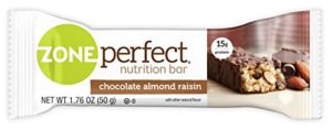 Meijer: ZonePerfect Bars Only $0.63!