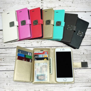 Cell Phone Diary Case Only $9.99! (was $29.99)
