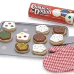 Melissa & Doug Slice and Bake Cookie Set as low as $11.25!