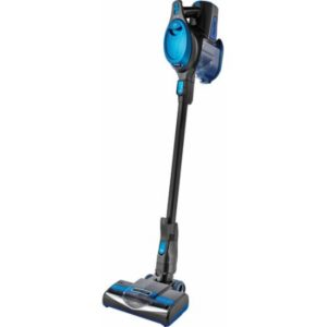 Shark Rocket Ultra-Light Upright – $119! (was $159)
