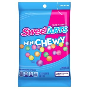 Kroger: SweeTARTS Candy Only $0.75!