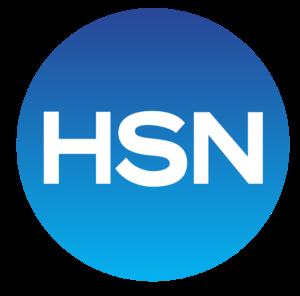 HSN Columbus Day Sale – 50% Savings + FREE Shipping on Electronics!
