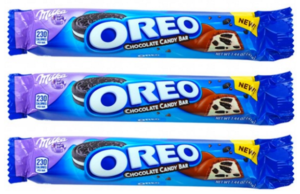 FREE Milka Oreo Bar + Money Maker at Walgreens!