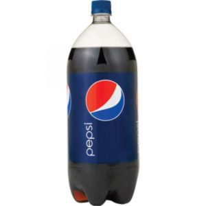 Meijer: Pepsi Product 2-Liters Only $0.75!
