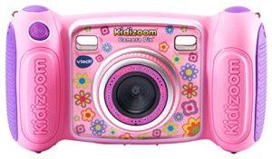 VTech Kidizoom Camera Pix as low as $26.84! (reg. $39.99)