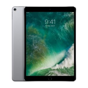 Apple iPad Pro 10.5″ WiFi Only as low as $498 Today ONLY!