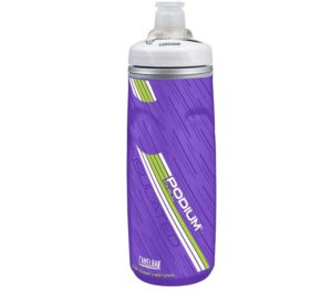 CamelBak Podium Chill Insulated Water Bottle Only $4.96! (reg. $13)