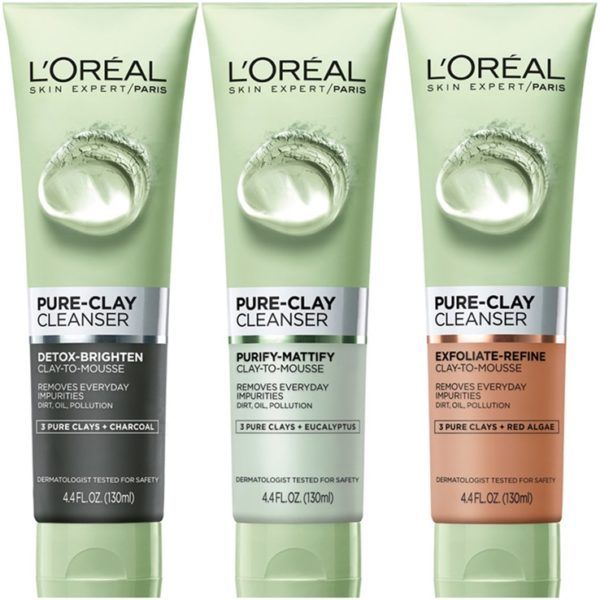 "loreal paris revitalift target market Should l'oreal switch everything to revitalift which is  wrong assumptions of the target market  l'oreal of paris: bringing ""class to mass"" with."