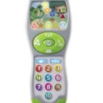 LeapFrog Scout's Learning Lights Remote Only $9.99!