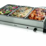 Oster Buffet Server Only $31.99 Shipped!