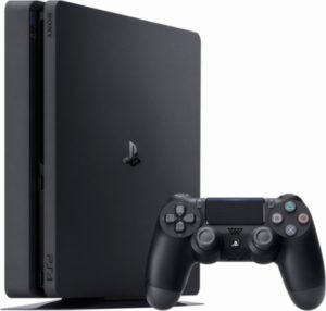 Sony PlayStation 4 1TB Console Only $199.99 Shipped!! (was $299.99)