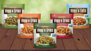 Kroger: Farmwise Veggie Products Only $0.99!