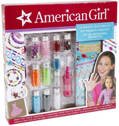 American girl doll coupon codes december 2018