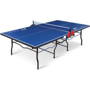 EastPoint Sports Table Tennis Table Only $69.41! (was $249.99)