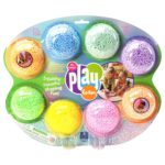 Educational Insights Playfoam Combo 8 Pack Only $8.99!