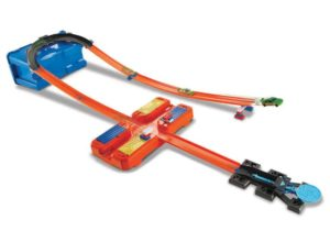 Hot Wheels Track Builder Stunt Box Only $8.99! (reg. $29.99)