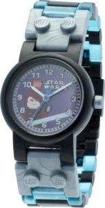 LEGO Star Wars Quartz Wristwatch Only $9.99!
