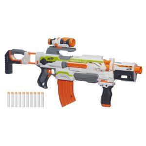 Nerf Modulus ECS-10 Blaster – $29.99! (reg. $49.99)