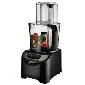 Oster 2-Speed 10-Cup Food Processor Only $29.99! (reg. $49.99)