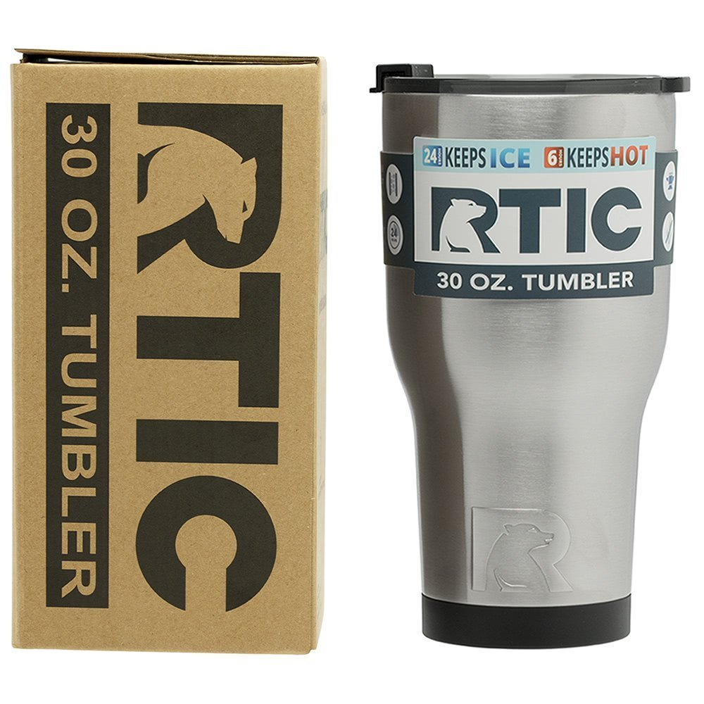 Rtic coupon code