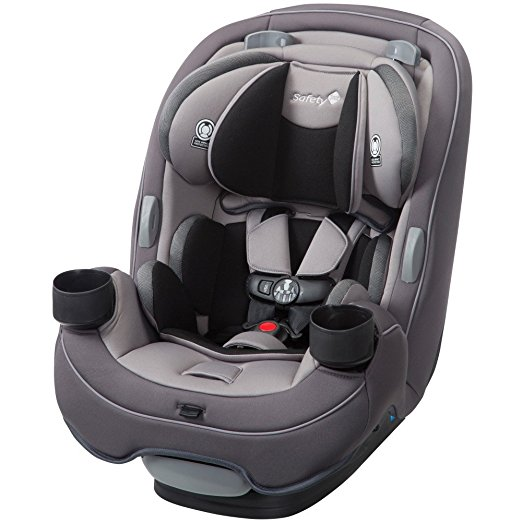 safety 1st grow and go 3 in 1 convertible car seat reg become a coupon queen. Black Bedroom Furniture Sets. Home Design Ideas