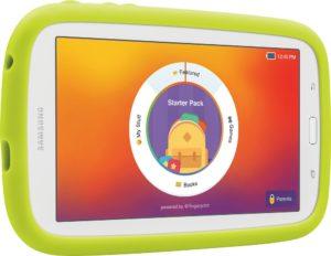 Samsung Galaxy Tab E Lite Kids Only $69.99 Shipped! (reg. $129.99)