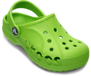 Crocs Clearance Sale – Prices Start at $9.99!