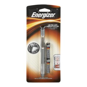 FREE Energizer Pen Lights at Target! Stocking Stuffer Idea!