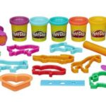 Play-Doh Fun Tub Only $10.49!