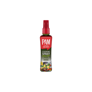Meijer: PAM Non Aerosol Cooking Spray Only $1.74!