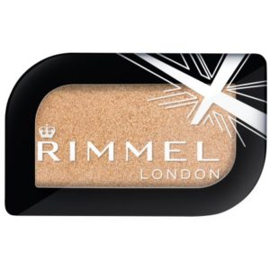 FREE Rimmel Eye Products at Walmart!