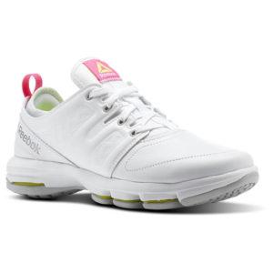 Reebok Walking Shoes Only $29.99 + FREE Shipping! (reg. $80-100)