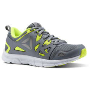 Reebok Kids Shoes as low as $14.98!