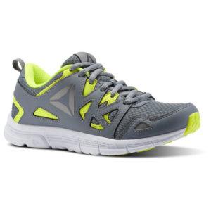 Reebok Kids Shoes as low as $14.99!