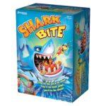 Shark Bite Game Only $10.91 (Reg. $30)!