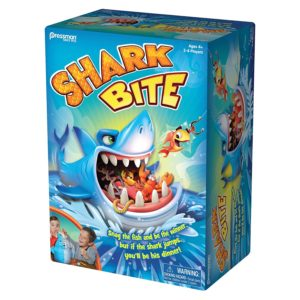 Shark Bite Game Only $11.19!