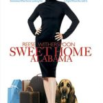 Sweet Home Alabama DVD Only $5!