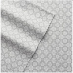 Cuddl Duds Flannel Sheet Set as low as $21.24!