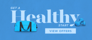 Ibotta Health and Wellness Week! Save at Thrive, Whole Foods, Blue Apron and More!