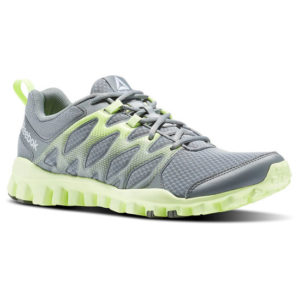 Reebok Training Shoes Only $29.99 + FREE Shipping! (reg. $60+)