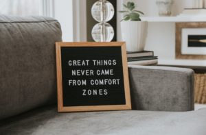 10 Inch Letter Board + 260 Letters Only $16.99!