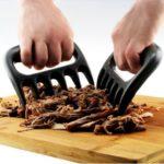 Bear Claw Meat Shredder Only $6.96!