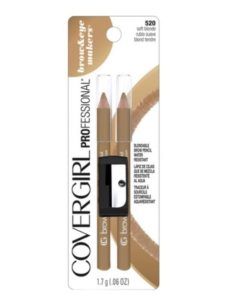 Target: Covergirl Cosmetics as low as $0.49!